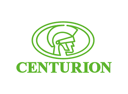CENTURION- Automatic gates and barriers