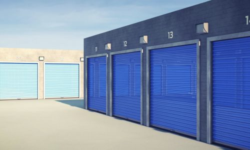 Commercial-Security-Shutters-Storage-Units