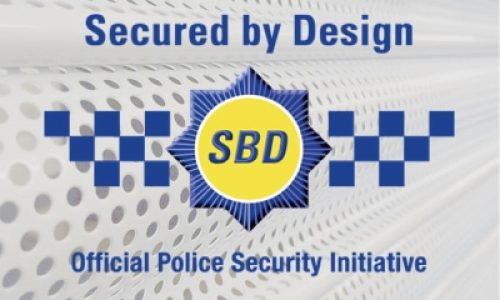Secured-by-Design-Roller-Shutters