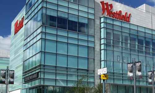 Westfield-Shopping-Centre-Case-Study